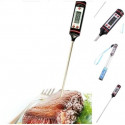 Digital Stek- Köks- Bak- Friterings- o matlagnings-termometer