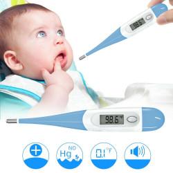 Febertermometer FLEX för...
