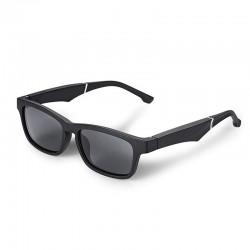 Snygga Solglasögon med...