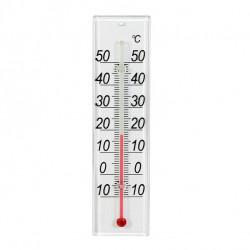 Inomhus-Termometer 10 till...