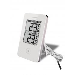 Digital termometer som...