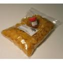 Varma Chips, 960 gram med krydda (välj sort)