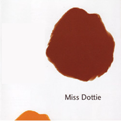 Miss Dottie