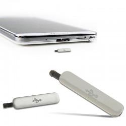 Samsung Galaxy S5 Laddningslucka