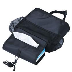 Bil- o Picnic-väska för...