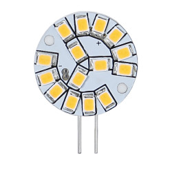 LED-LAMPA G4 HALO-LED 180...