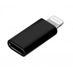 Adapterkontakt USB-C (hona)...