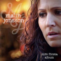 Malin Jonsson ?– Mitt...