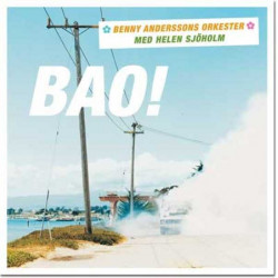 BAO - Benny Anderssons...