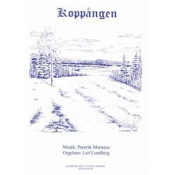 Koppången - Orgelsats
