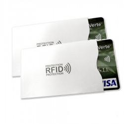 2st RFID-skydd. Skydda dina...