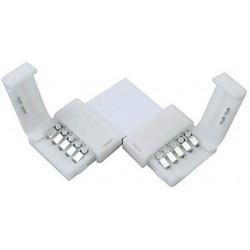 1st LED-skarv L, 2-vägs för...