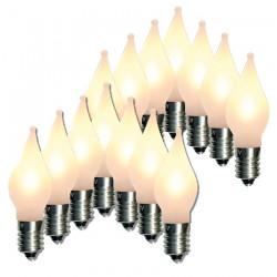 14-pack LED-lampor till...